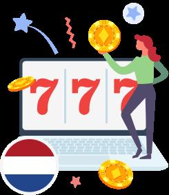 online casino nederlands