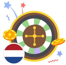 roulette netherlands